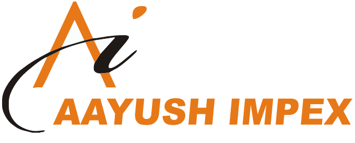 Aayush Impex
